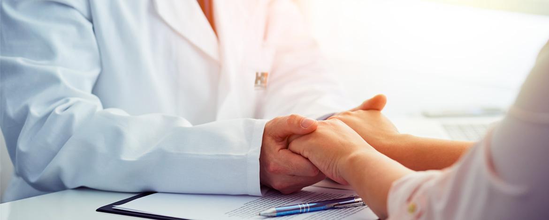 Comunicate con nosotros llenando el formulario de contacto y uno de nuestros agentes se comunicará con usted. Estamos preparados para cuidar de tu salud