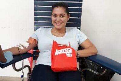dona-sangre-usma