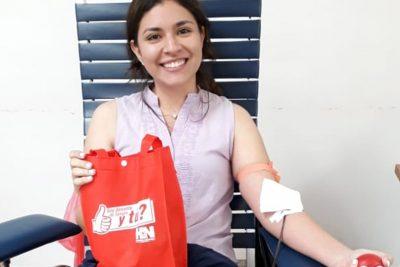 dona-sangre-usma2