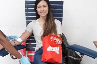 dona-sangre-usma6