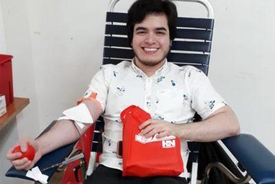 dona-sangre-usma7