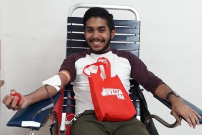 dona-sangre-usma8