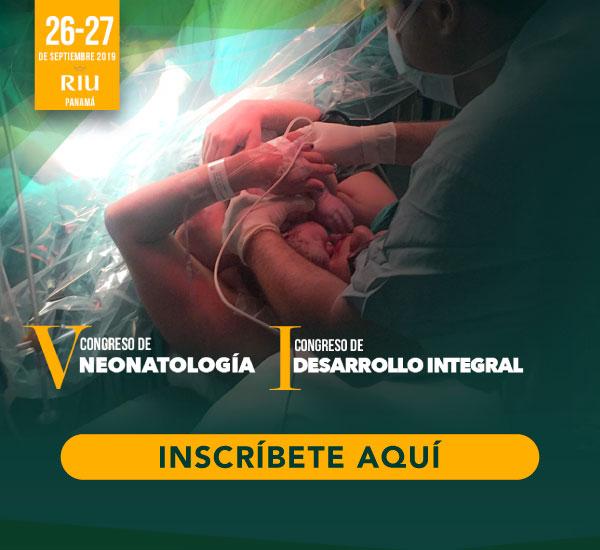 v-congreso-de-neonatologia