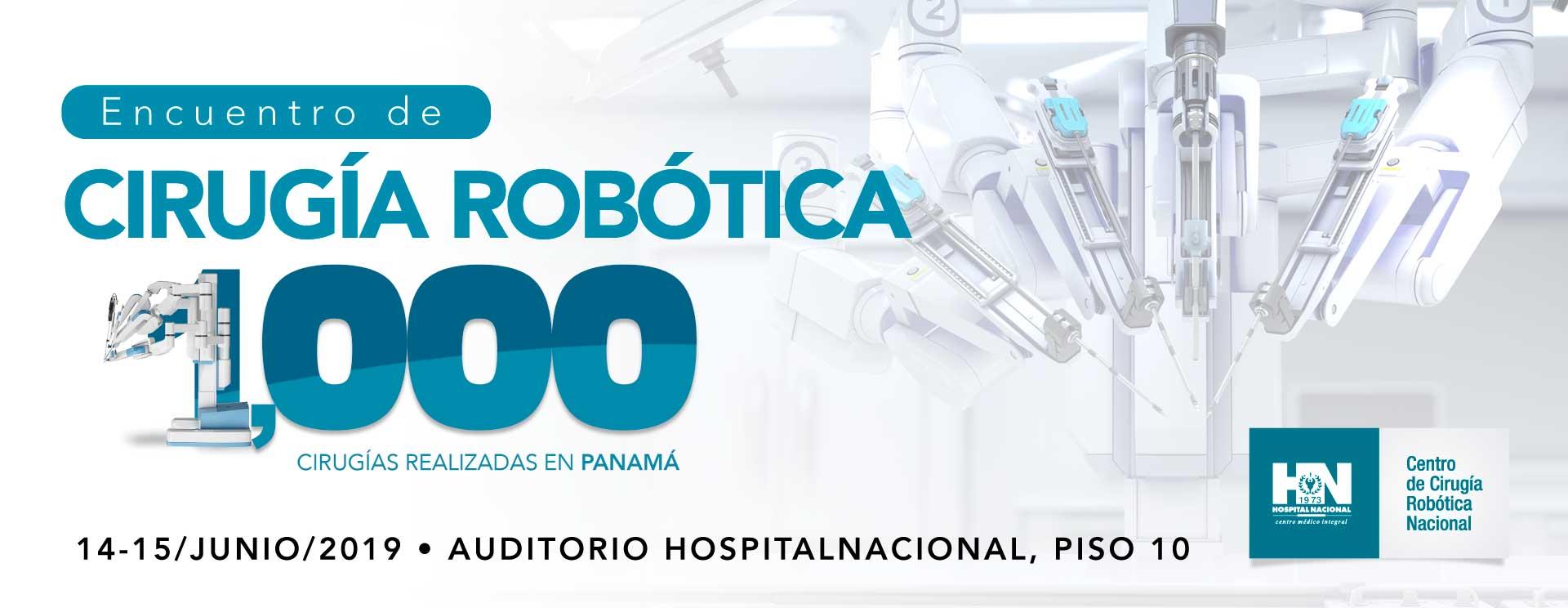 encuentro-cirugia-robotica