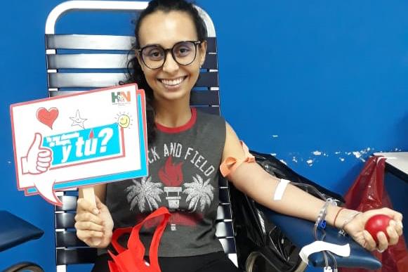 dona-sangre3
