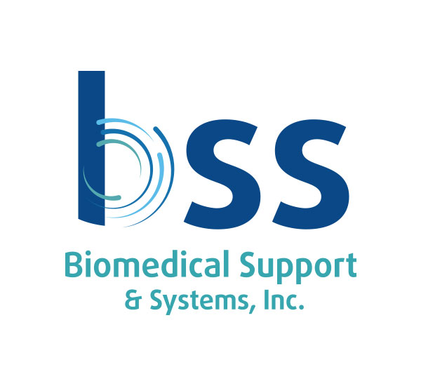 biomedical-support