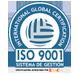 Ceritificación ISO 9001 RADIOLOGÍA E IMÁGENES