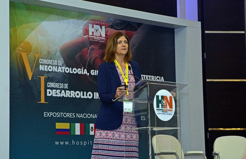 congreso-de-neontatologia-hn2