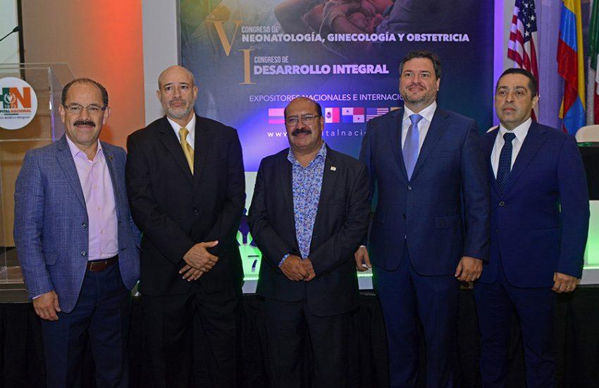 congreso-de-neontatologia-hn21