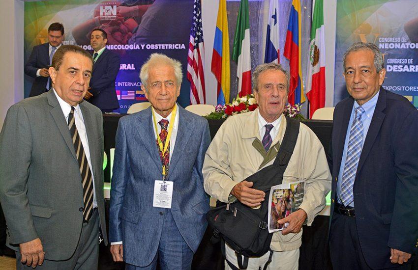 congreso-de-neontatologia-hn22