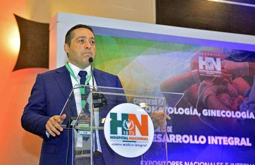 congreso-de-neontatologia-hn26