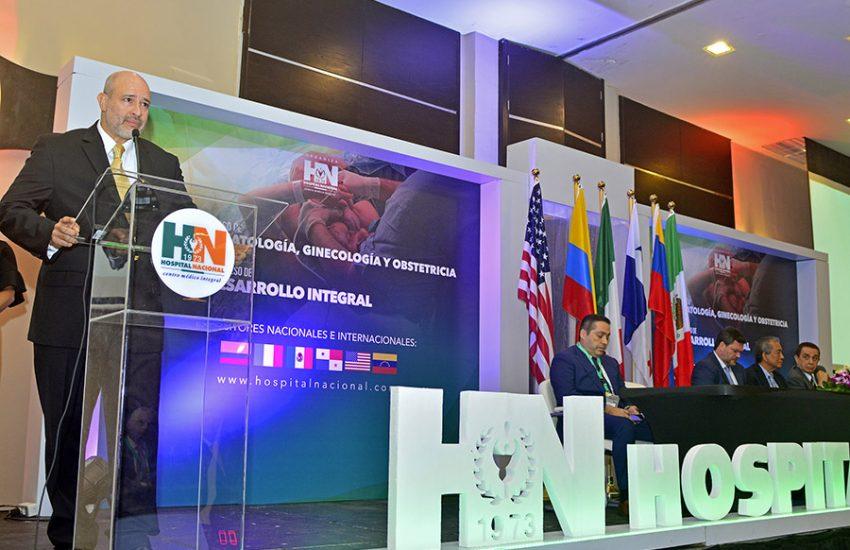 congreso-de-neontatologia-hn27