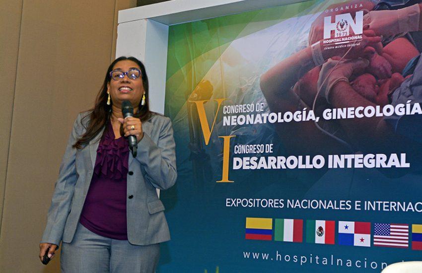 congreso-de-neontatologia-hn3