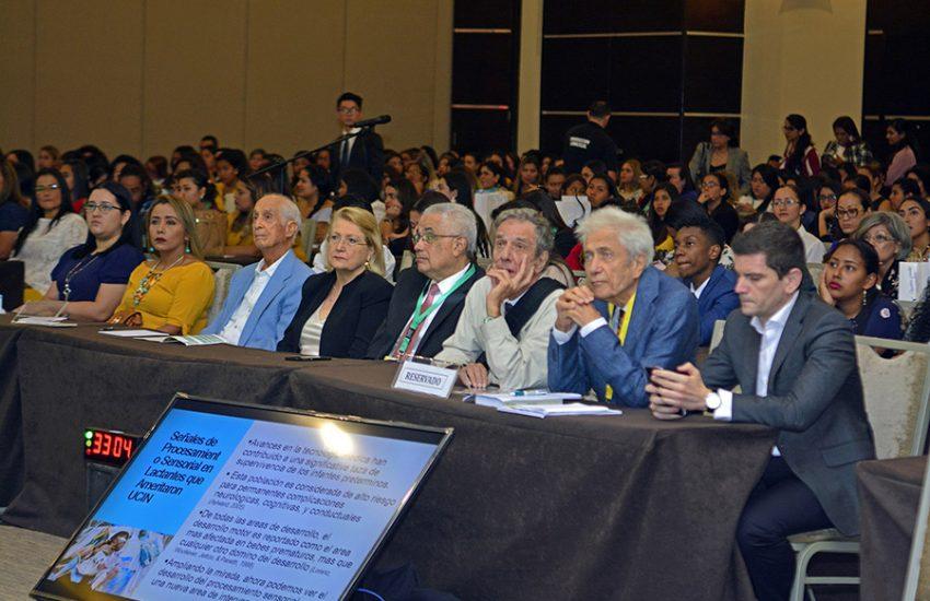 congreso-de-neontatologia-hn30