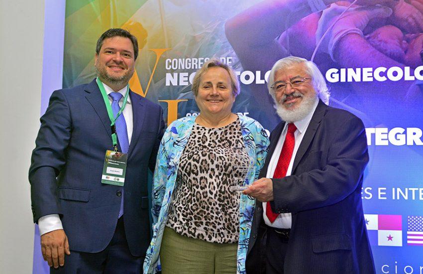congreso-de-neontatologia-hn32