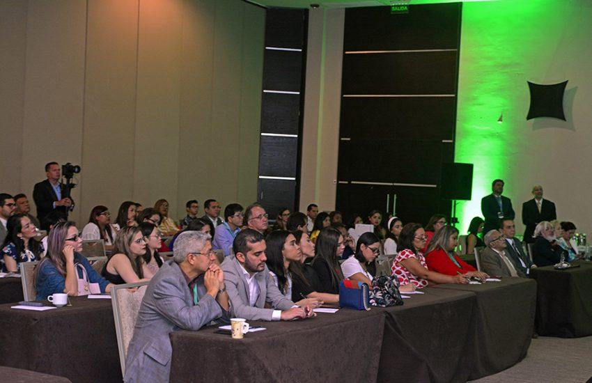 congreso-de-neontatologia-hn36