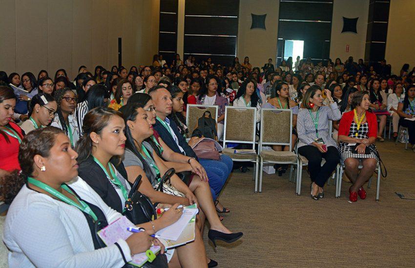 congreso-de-neontatologia-hn4