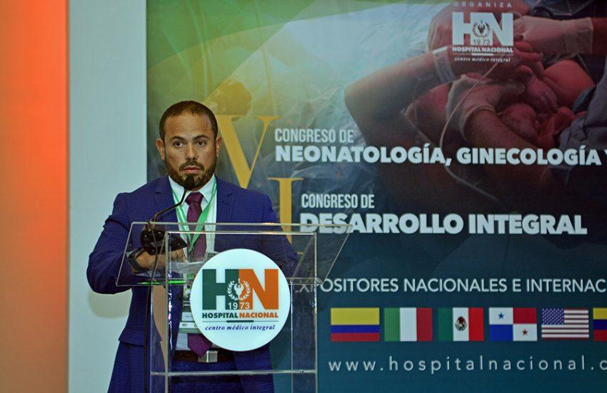 congreso-de-neontatologia-hn5