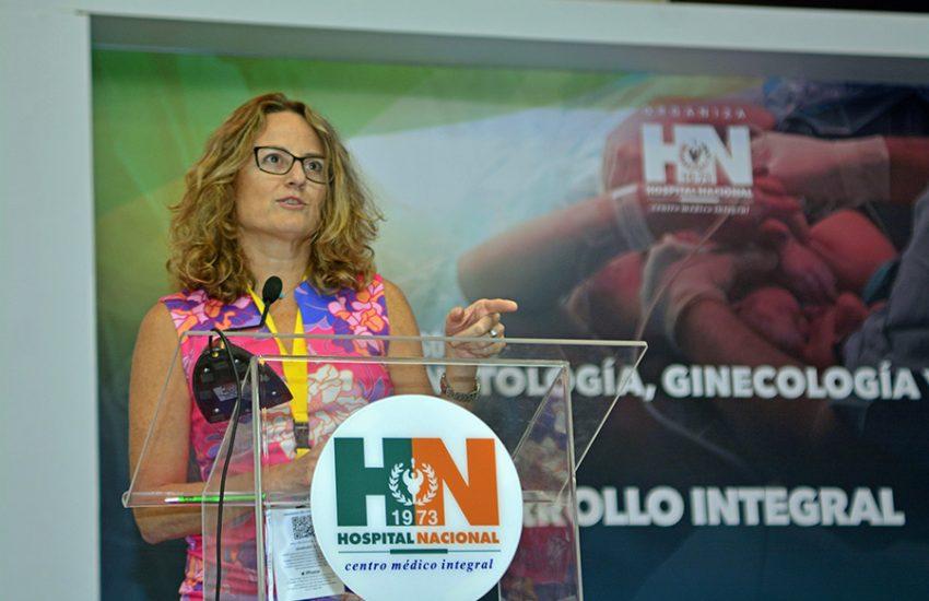 congreso-de-neontatologia-hn6