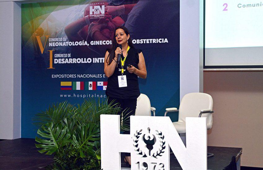 congreso-de-neontatologia-hn7