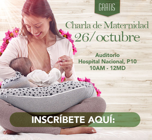 maternidad-BANNER-WEB